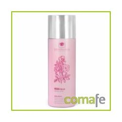 AMBIENTADOR NATURAL SPRAY ROSA TALCO 200ML